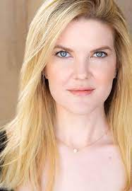 Kate Bond Net Worth, Income, Salary, Earnings, Biography, How much money make?