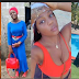 """""""From Mummy G.O to Sugar Mummy"""" — Total transformation of a """"church girl gone wild"""" goes viral online (Video)"""