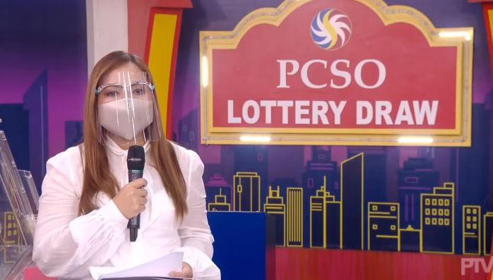 PCSO Lotto Result August 20, 2021 6/58, 6/45, 4D, Swertres, EZ2