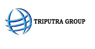 Lowongan Kerja Triputra Group Management Trainee (MT) Program Bulan Oktober 2021