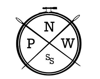 PNWSS Logo