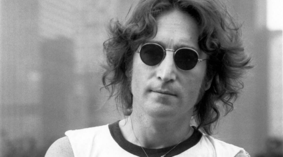 Top 10 John Lennon's songs - An American Songwriter