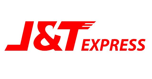 Lowongan Kerja PT Karya Niaga Abadi (JnT Express) Surabaya Agustus 2021