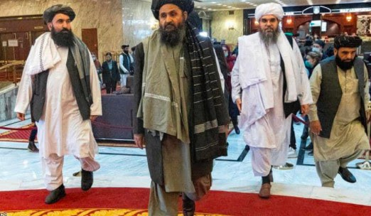 زعيم طالبان الحالي,زعيم طالبان ويكيبيديا,زعيم طالبان الملا عمر,زعيم طالبان هيبة الله,زعيم طالبان باكستان,زعيم طالبان في قطر,زعيم طالبان السابق,زعيم طالبان الملا,زعيم طالبان طالبان,زعيم طالبان الجديد,وفاة زعيم طالبان,زعيم طالبان هو,زعيم طالبان من هو,زعيم طالبان باكستان من هو,من هو زعيم طالبان,من هو زعيم طالبان الجديد,من هو زعيم طالبان الحالي,ما هو زعيم طالبان,مقتل زعيم طالبان,رئيس زعيم طالبان,زعيم حركة طالبان,زعيم حركة طالبان الحالي,زعيم حركة طالبان الأفغانية,زعيم تنظيم طالبان,زعيم طالبان الافغانية