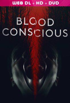 فيلم Blood Conscious بجودة عالية - سيما مكس | CIMA MIX