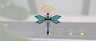 كل ما تود معرفته عن DragonBlood لاختراق كلمة مرور WPA3 لشبكة Wi-Fi