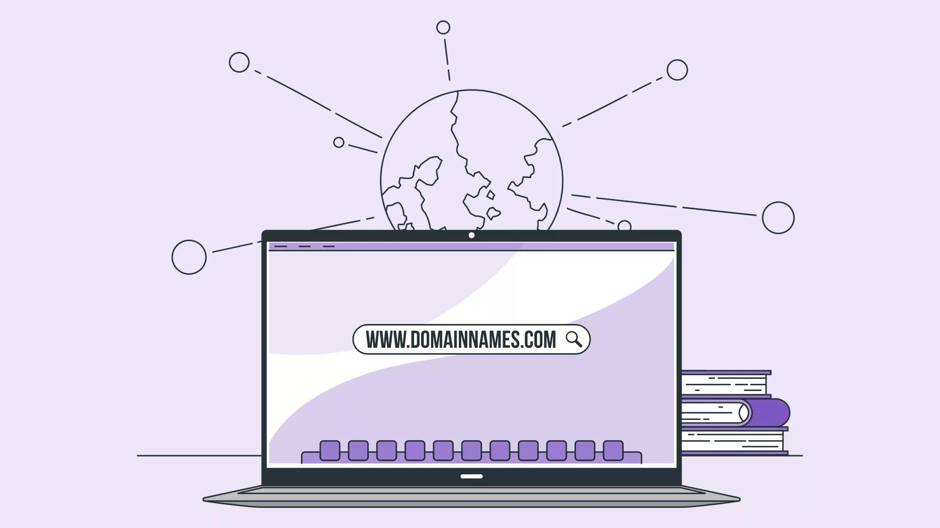 create an unlimited subdomain with cPanel