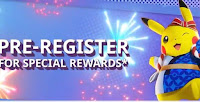 How to Get, Unlock Pikachu, Get For Free, Pokémon Unite, Android, iOS