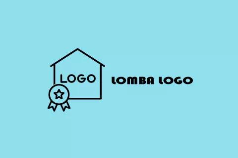 lomba logo
