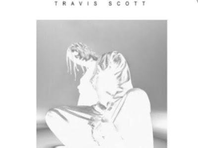 Music: Swag - Travis scott Ft Rae Sremmurd (throwback songs)