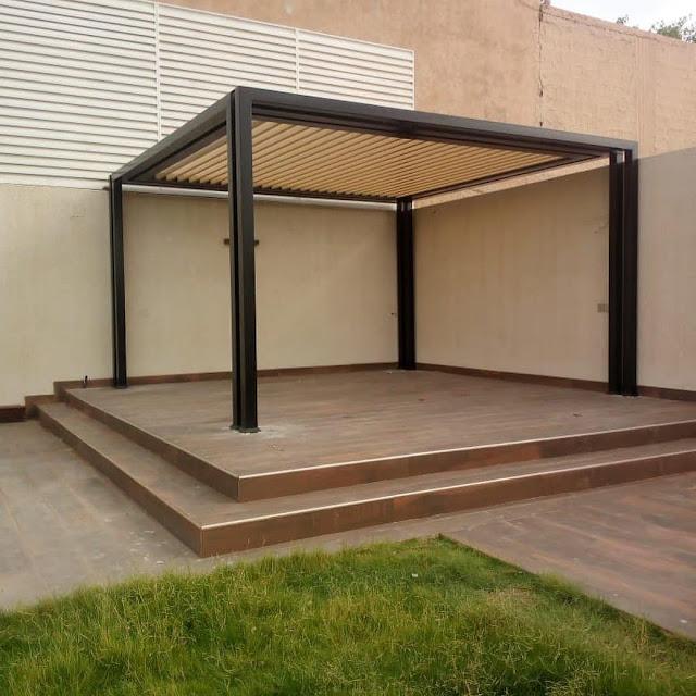 محل تصميم جلسات حدائق بالطائف تصميم حدائق حوش المنزل بالطائف