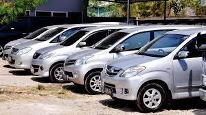 Sewa Mobil Harian, Mingguan, Bulanan Manokwari, Papua Barat Biaya Murah
