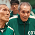 Squid Game player 001, O Yeong-su, 77, says 'being famous is tough, too'