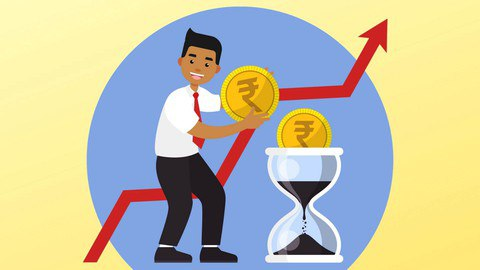 Stock market trading- Basic course [Free Online Course] - TechCracked