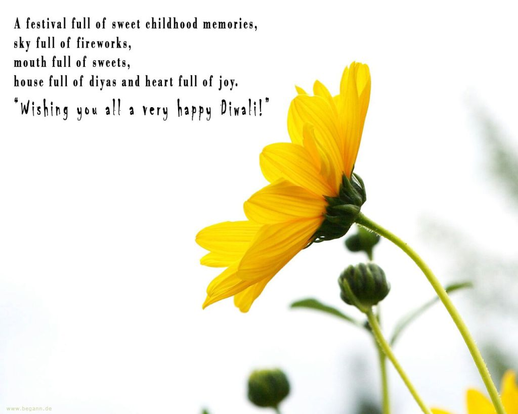 diwali-sms-for-family_uptodatedaily