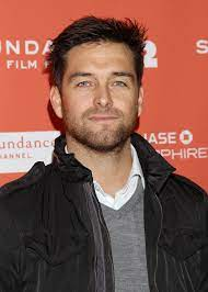 Antony Starr Net Worth, Income, Salary, Earnings, Biography, How much money make?
