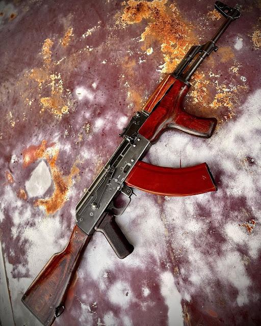 Romanian-AK-47-Worn-Finish-Childers