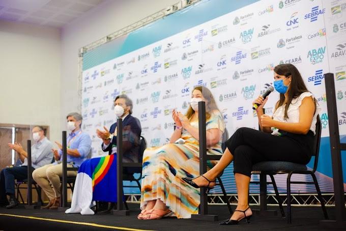 ABAV Expo e Collab 2022 é confirmada em Pernambuco