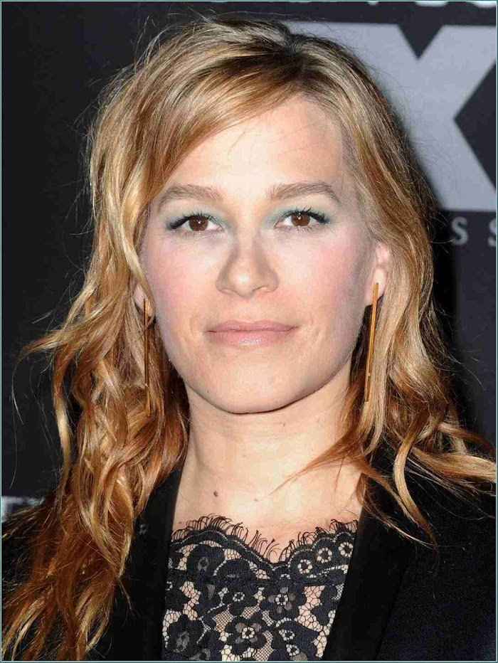 Franka Potente Net Worth, Income, Salary, Earnings, Biography, How much money make?