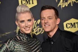 Thompson Square Net Worth, Income, Salary, Earnings, Biography, How much money make?