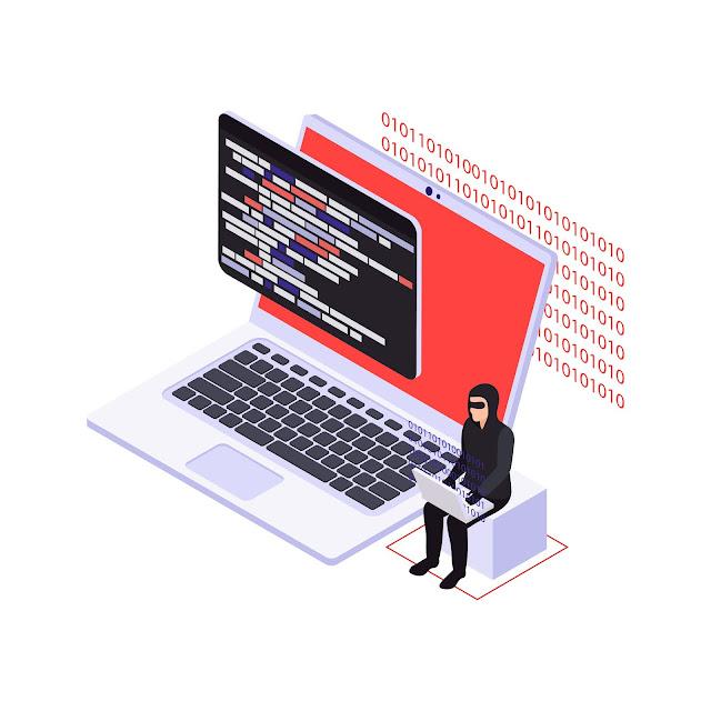 Antivirus Gratisan dan Berbayar Terbaik 2021