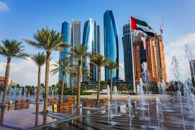 Global Aerospace Summit 2022 to return to Abu Dhabi