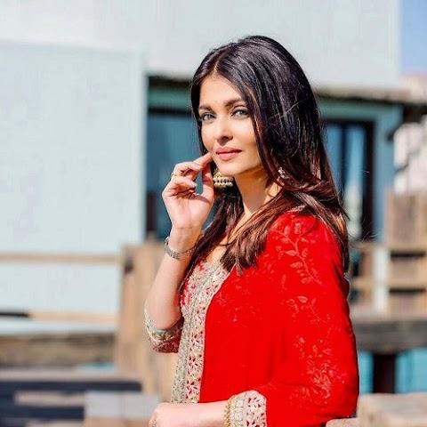 Aishwarya Rai Hit Movies List