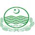 Planning & Development Board Management Jobs in Bahawalpur,  2021