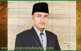 SANTRI TERPESONA PADA NEGARA KESATUAN REPUBLIK INDONESIA (NKRI)