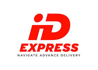 Lowongan Kerja ID Express Penempatan Bener Meriah dan Aceh Utara