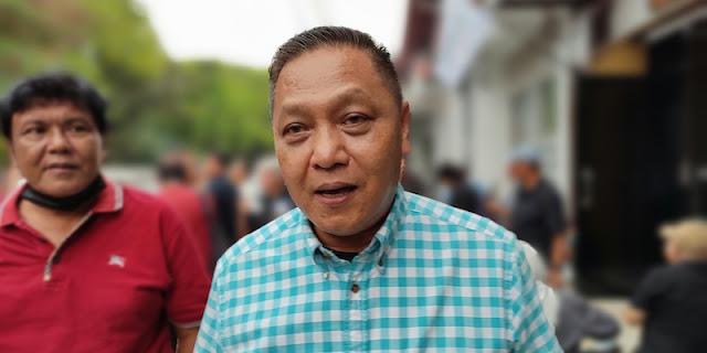 Survei Politik di Indonesia, Adhie Massardi: Bisa jadi Penipuan Ilmiah