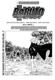 boruto-naruto-next-generations-chapter-31
