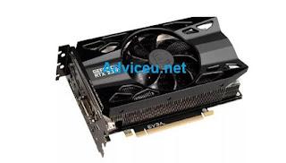 RTX 2060 XC Black Gaming