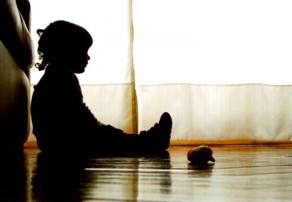 """Polícia se recusa a atender crianças vítimas de abuso no """"Dia Nacional da Criança"""""""