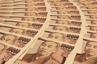 お金の正体は信頼を取引する道具