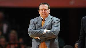 Donnie Tyndall Net Worth, Income, Salary, Earnings, Biography, How much money make?
