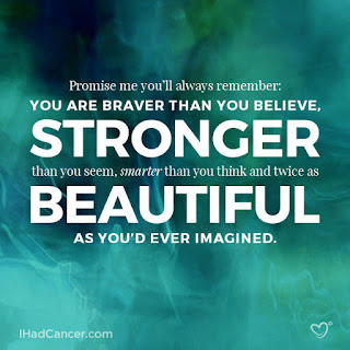 pink for breast cancer quotes