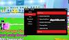 Roblox Pet Simulator X Oyunu Bitirme, Para Hilesi Yeni Sürüm