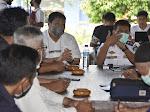 Kadishub NTB Siapkan Somasi dan Laporan Dugaan Pencemaran Nama Baik