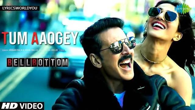 01- Tum Aaogey - Armaan Malik - Mp3 Song Download - 320kbps