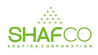 SHAFIRA CORPORATION