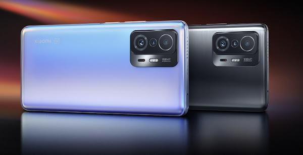 5 Razões para comprar telemóvel Xiaomi