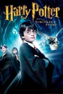 فيلم Harry Potter and the Sorcerer's Stone بجودة عالية - سيما مكس | CIMA MIX