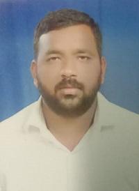 Vishal Sunil Jadhav lottery winner in KBC