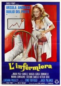 18+ The Sensuous Nurse 1975 Hindi English Full Movies Dual Audio 480p