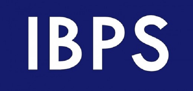 IBPS CRP Clerk XI Recruitment 2021 @ibps.in