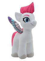 My Little Pony Zipp Storm Plush by YuMe