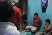 Komit Berantas Narkoba, Warga Kisaran Barat Apresiasi Kapolres Asahan