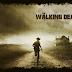 Walking Dead Evrenine Yeni Bir Dizi Daha Geliyor!: AMC Tales Of The Walking Dead'i Duyurdu!