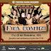 [News]No Dia das Crianças, feriado de 12 de outubro, 3ªf, acontece a estreia nacional do espetáculo de dança Fica Comigo, para crianças de todas as idades, no Teatro Casa Grande